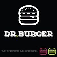Dr.Burger