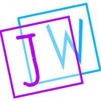 J'y Web