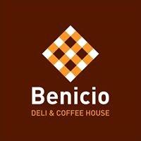 Benicio Deli & Coffee House