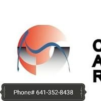 Central Auto Repair and Sales