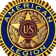 American Legion post 326