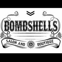 Bombshells Salon & Boutique