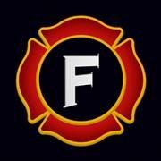 Firehouse Subs Plainfield Plaza