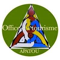 Office Du Tourisme D'Apatou