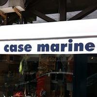 Case Marine