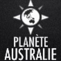 Planete Australie
