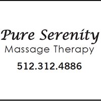 Pure Serenity Massage Therapy / pureserenitybuda.massagetherapy.com