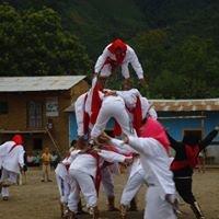 Instituto De Cultura Raices Del Peru-Jaen