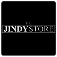 The Jindy Store