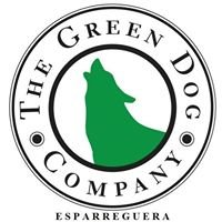 The Green Dog Esparreguera
