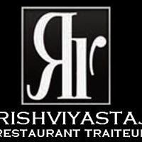 Restaurant Traiteur Rishviyastaj
