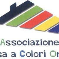 Associazione Casa a Colori