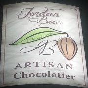 Jordan Bac Artisan Chocolatier
