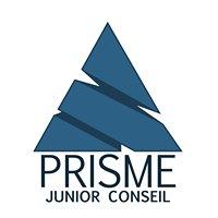 Prisme Junior Conseil