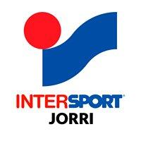 Intersport JORRI JACA