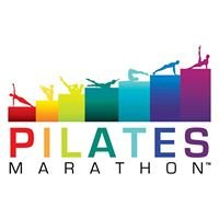 Pilates Marathon