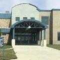 Centerville-Abington Junior High School