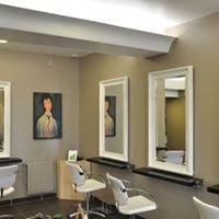Cosy Salon de Coiffure