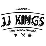 JJ Kings