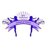 Rory Williamson School of Dance