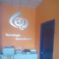 Tecnologia Garantizada