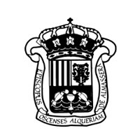 Ajuntament Almàssera
