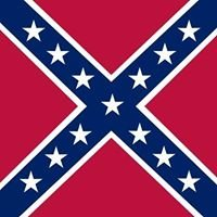 The Southern Cause