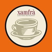 Xamfra Cafeteria Restaurante