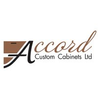 Accord Cabinets Ltd.