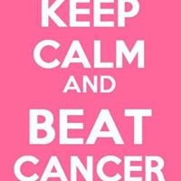 Concho County Cancer Committee (W.I.L.D.)