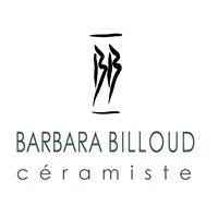 Barbara Billoud céramic