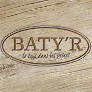 Baty'R