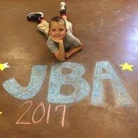 Junior Buckaroo Academy