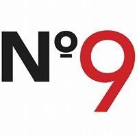 No9 Couture
