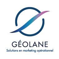Géolane