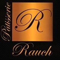 Pâtisserie Rauch Gundershoffen