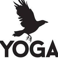 Crowtown Yoga