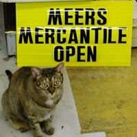 Meers Mercantile