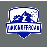 ORION OFF ROAD