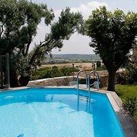 Location saisonnière maison Sud France