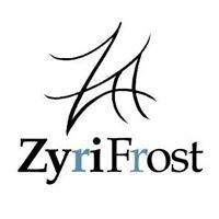 Zyri Frost
