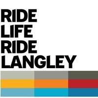 Giant Langley