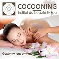 Cocooning Institut & Spa -  Migennes