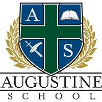 Augustine School