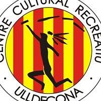 Centre Cultural i Recreatiu Ulldecona