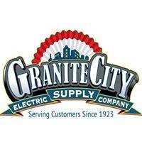 Granite City Electric Supply Co., Inc
