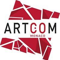 Artcom Monaco