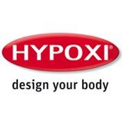 Hypoxistudio
