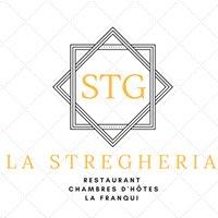 La Stregheria