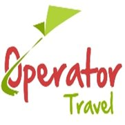 OperatorTravel